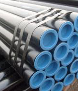 carbon steel A333 cs pipe