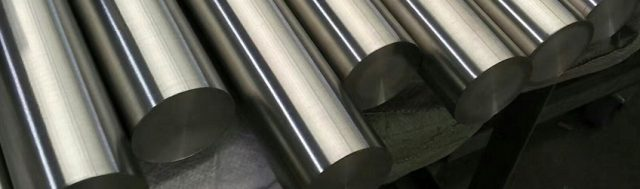 Super Duplex Steel UNS S32750 Pipe