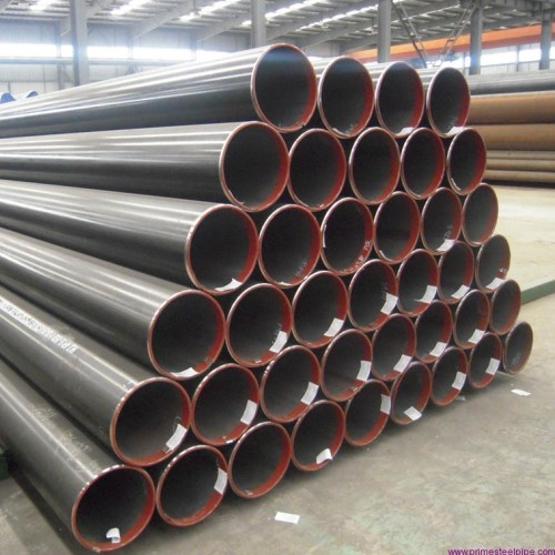 21MM X 3MM X 1M CIRCULAR HOLLOW SECTION MILD STEEL TUBE PIPE CHS